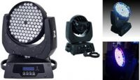 LED Голова New Light M-YL108-3 LED MOVING HEAD