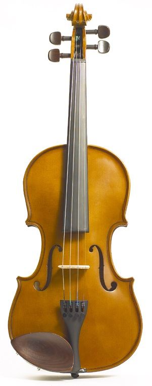 Скрипка STENTOR 1400A STUDENT I VIOLIN OUTFIT 44