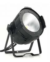 Световой LED прибор New Light M-L200COB LED COB 1*200W 2 в 1
